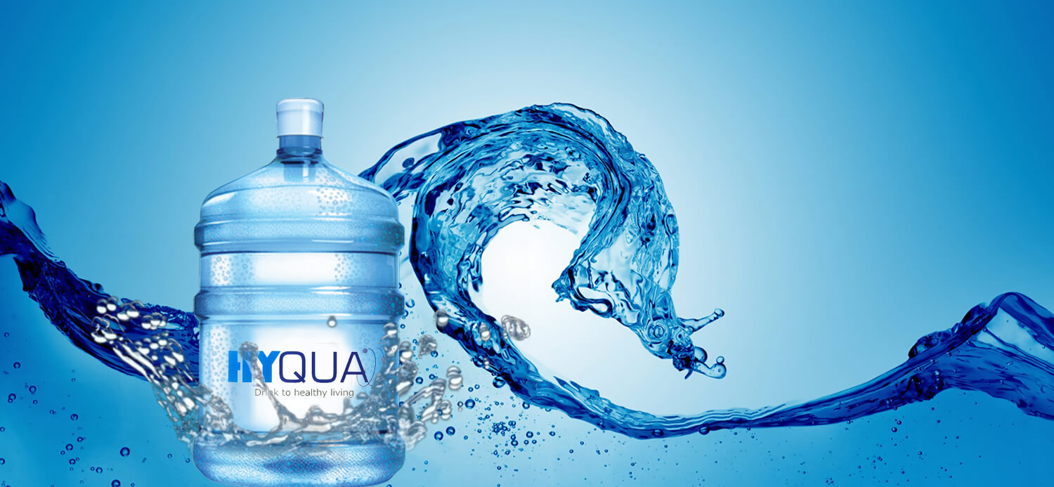 Sethi Aqua Health PVT LTD